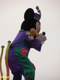 P6110338